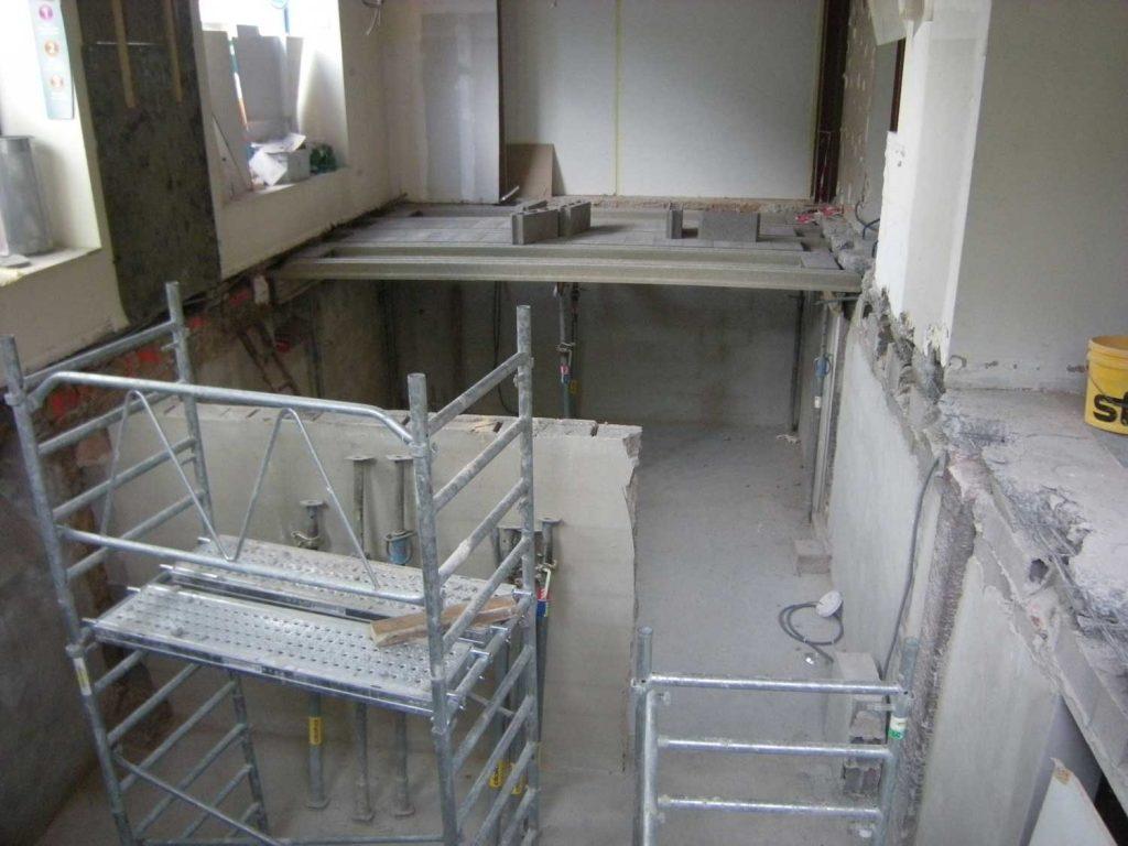 GO---1014940---PHARMACIE-CENTRALE-LOGELBACH---demolition---2012