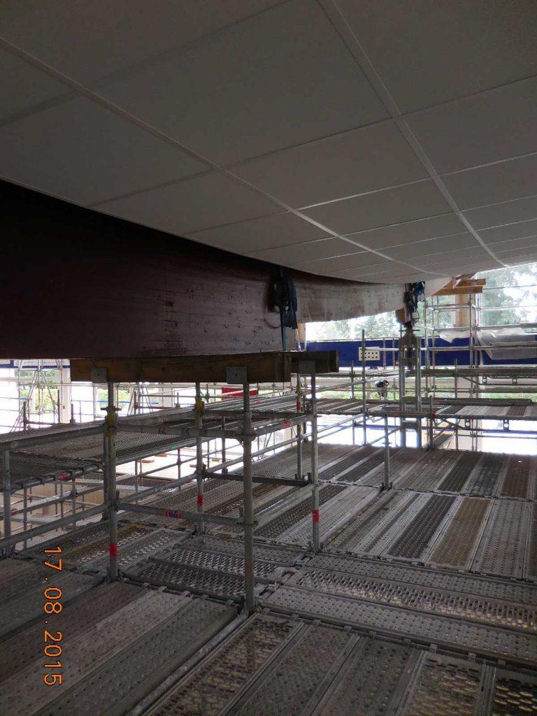 RE--1020120---Piscine-Fontainebleau---Çtaiement-poutre-LC---2015