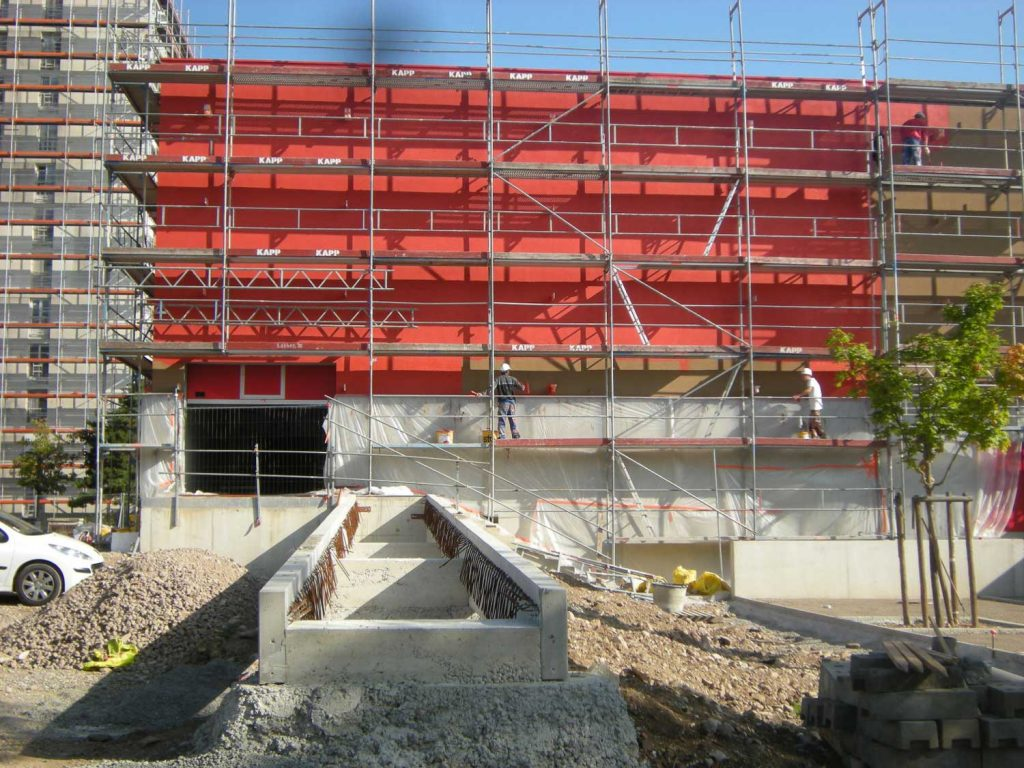 rÇnovation---1012460---CENTRE-EUROPE-COLMAR---faáade---2011